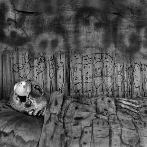 Deathbed, 2010
