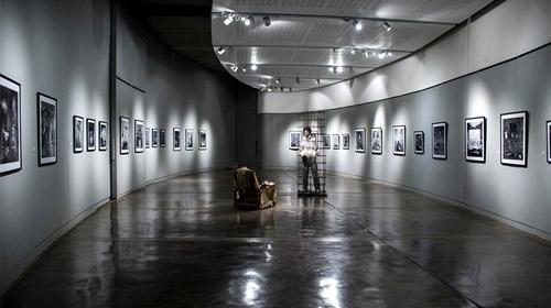 Circa Gallery