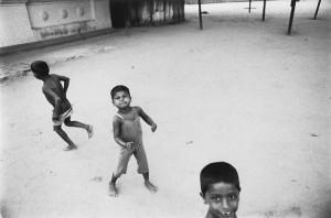 Ceylon, 1979