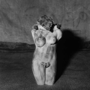 Metamorphosis, 2006