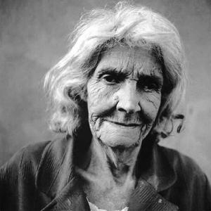 Mrs P R Streicher, Eastern Transvaal, 1993