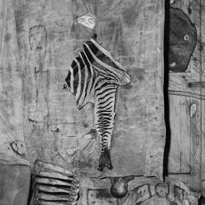 Skins and bones, 2007