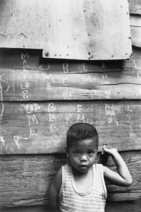 Timor, 1979