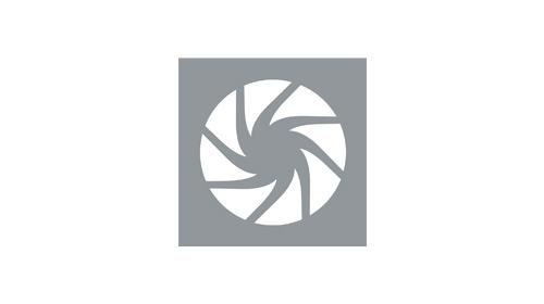 Roger Ballen Foundation