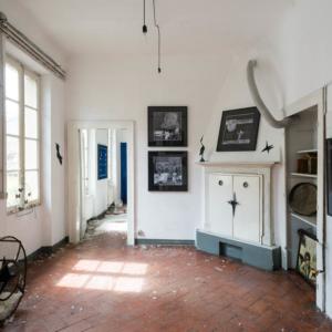 Installation: Galleria Massimo Minini